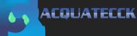 Hidroeletromecânica Ltda - ACQUATECCK